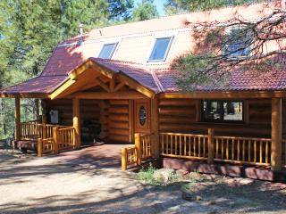 Sky View Lodge, Flagstaff