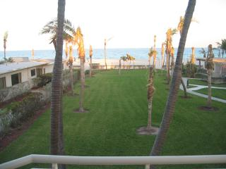 Time Share condo for rent, Sunny Isles Beach