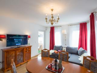 Luxury Apartment, Garmisch-Partenkirchen
