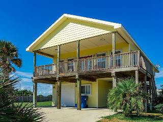 Happy Ours: 3/3, Close to the Beach, Port Aransas