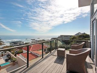 Summer Rose, Sleeps 8, Camps Bay