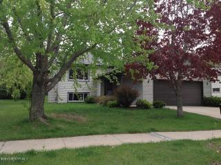 Fully Furnished. 10 Minutes to Mayo Clinic, Rochester