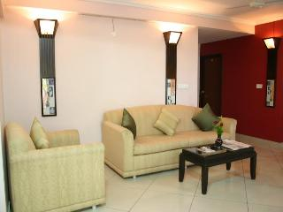 Apartment for short stay or long stay, Bangalore