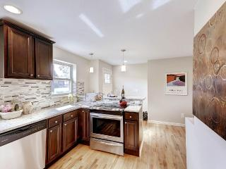 Completely Renovated Home With All The Perks, Denver
