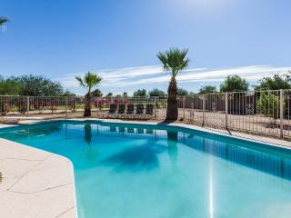 North Phoenix near Desert Ridge Scottsdale W/ Pool