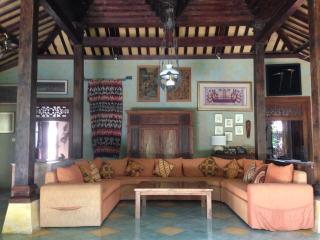 UniqueTropical Villa, Sanur