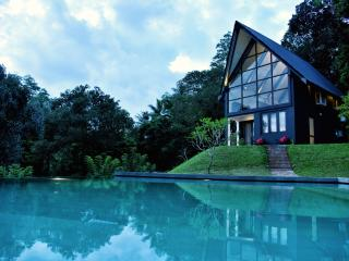 The Country House, Galle