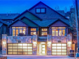 605 Deer Valley Drive, Park City