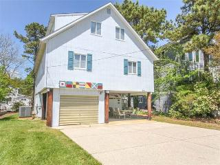 209 West 11th Street, South Bethany