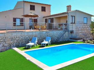 081 Enjoy your holiday in a finca (ALL INCLUSIVE), Muro