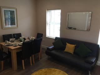 Belfast Serviced Apartments