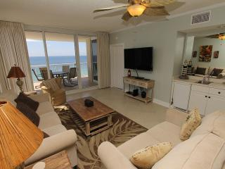 Majestic Beach Resort T2-Unit 1409
