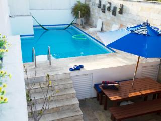 3BR PENTHOUSE IN IPANEMA PRIVATE POOL AMAZING VIEW, Rio de Janeiro