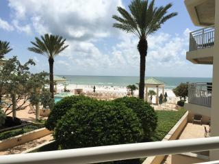 Mandalay Beach Club 405 | DECEMBER available!, Clearwater