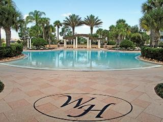 Windsor Hills Resort Beautiful 3 BR Condo-405, 280, Orlando