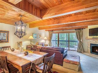 Reasonably Priced Town Of Telluride 2 Bedroom Condo - RC102