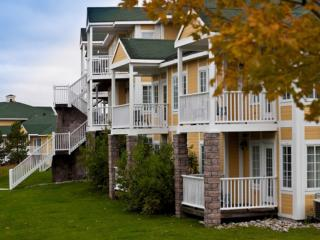 Carriage Hills Resort, Barrie