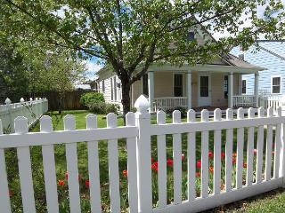 Gorgeous vacation home in the heart of Bozeman and Gallatin Valley