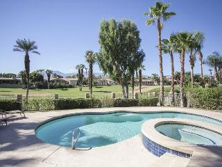Upscale and Luxurious Bermuda Dunes Rental for 6 Guests, Indio