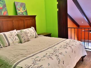 Your home away from home! 10 mins from 10 beaches!, Playa Grande
