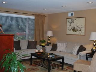 Large Uptown Condo W/Pking-Easy Access to All NOLA, Nouvelle-Orléans