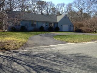 Cape Cod house for rent, Centerville