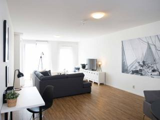 Short Stay Harbour 50a, Scheveningen