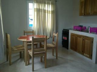 Apartments for rent daily, weekly or montly, Pueblo de Bocas