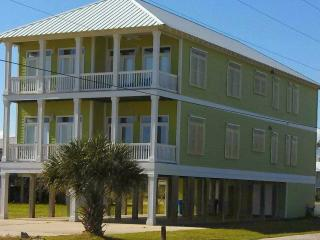 Bella De' Beach House, Gulf Shores