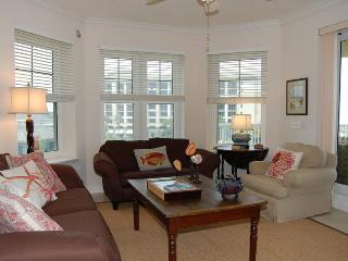 OP Unit #16 Fabulous Ocean Place, Fernandina Beach