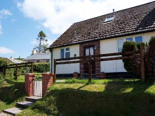 Exmoor Holiday Cottage Rental, Withypool