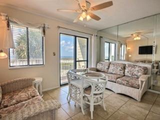 Gulf Shores Plantation East 2201, Fort Morgan