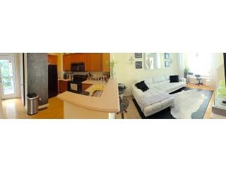 Beautiful Clean Townhome Close to Everything, Atlanta