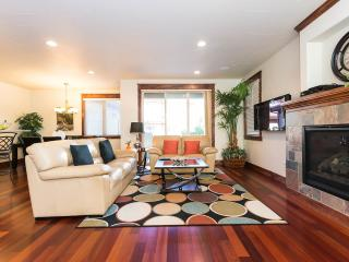 Newly Listed 5 bedroom Luxury House, Denver