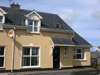 Lahinch  15 Greenfields, Clare