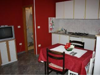 Apartment 281, Umag