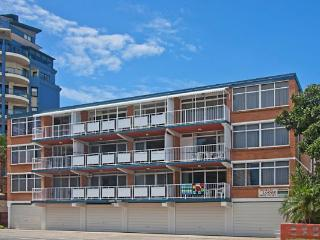 Beach Lodge Unit 7, Tweed Heads