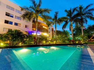 Beatiful Extraordinary Located Condo Vallarta, Puerto Vallarta