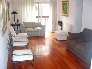 Buenos Aires - Standard Vacation Rental - 5G - 2BR