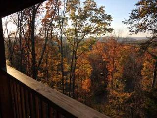LAKEVIEW LODGE, Sevierville