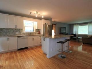 West-End Executive Rental, Peterborough