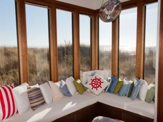 Beach front House in Pajaro Dunes, House 58, Watsonville