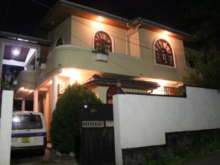 Fully furnished 02 Bed Rooms luxury house ., Dehiwala-Mount Lavinia