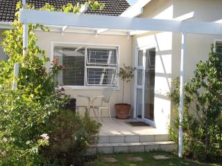 Beaumont Cottage - Self Catering, Somerset West