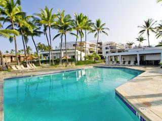 2 Bedroom Deluxe - Wyndham Royal Sea Cliff, Kailua-Kona