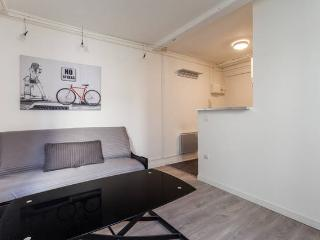 Renovated one BR Apartment  10min from La Comedie, Montpellier