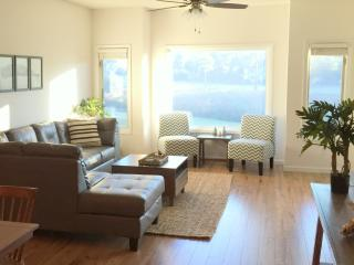 Newly Renovated with Stunning Views, North Myrtle Beach