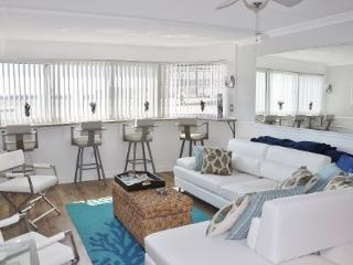 Stunning and Impressive ocean front efficiency- all we can say is WOW!, Ocean City