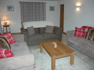WINTER-CATERED CHALET ONLY -  SUMMER-SELF-CATERING, Macot-la-Plagne
