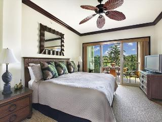 FAST internet  ** COCONUT grove VIEW**  GREAT VALUE, Kapaa